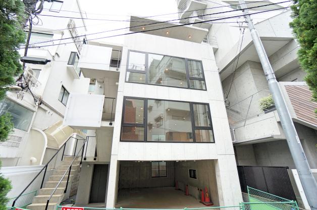 storm_harajuku-facade-02-sohotokyo