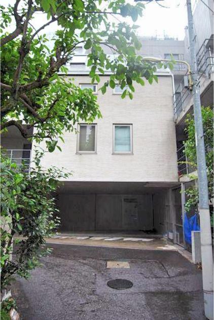 esperanza_ebisu-den-facade-01-sohotokyo