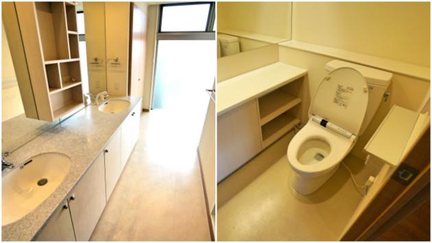villege_vert_shoto-302-bathroom-sohotokyo