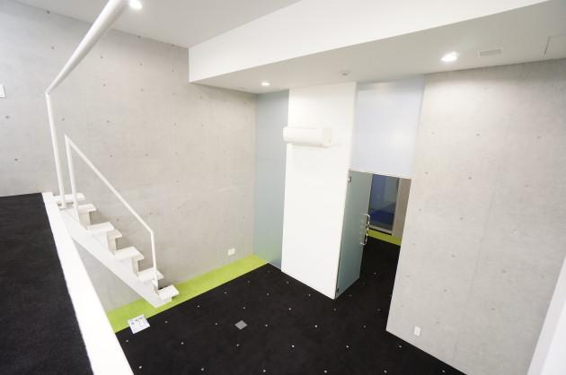 T2-MINAMIAZABU-sohotokyo-room03