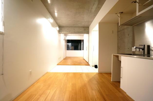 apartment-nonet-02