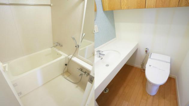 casa_verde-303-bathroom-02-sohotokyo