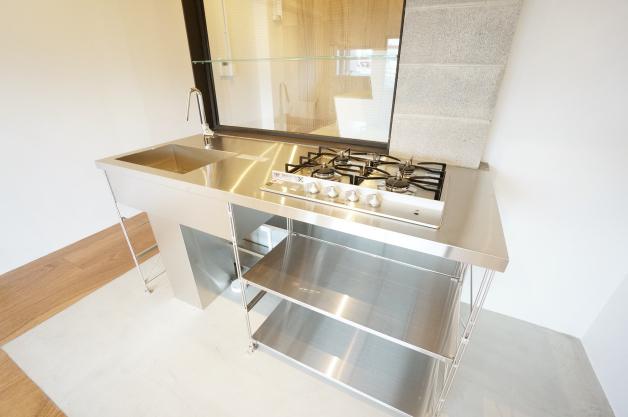 corp_ebisu-515-kitchen-01-sohotokyo