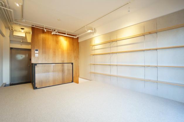 corp_ebisu-515-room-03-sohotokyo