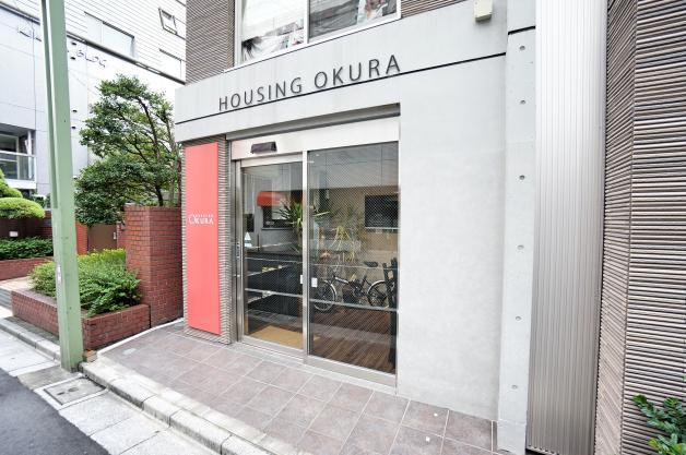 okura_residence_kitasando-facade-02-sohotokyo