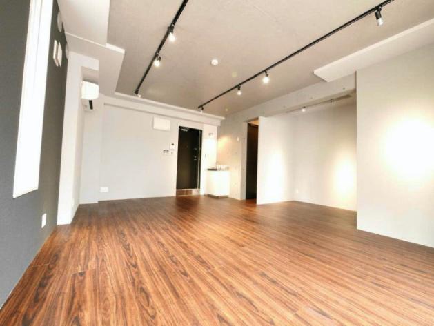 okura_residence_kitasando-room-02-sohotokyo
