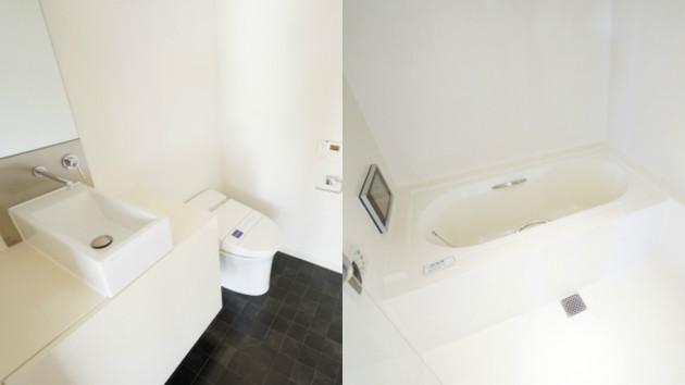 residia_kitashinjuku-501-bathroom-02-sohotokyo