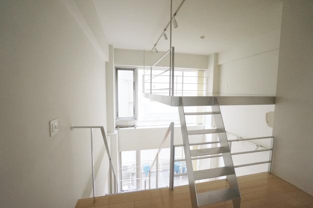 bellemaison_minamiazabu_grand-206-room-10-sohotokyo