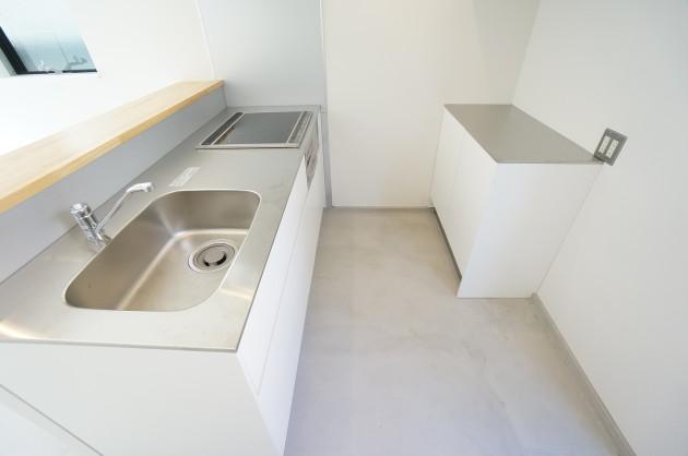 katsura-place-1-sohotokyo-room06