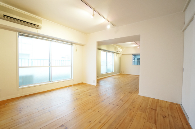 new_shibuya_corporas-1204-room-04-sohotokyo