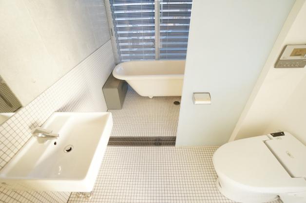 nikenya_apertment-402-bathroom-01-sohotokyo