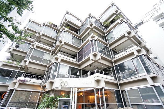 villa_bianca-307-facade-02-sohotokyo