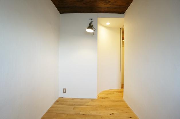 25kyuteimansion-902-bedroom-01-sohotokyo