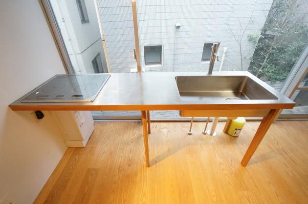 apartment-kuro-senzoku-sohotokyo-room04