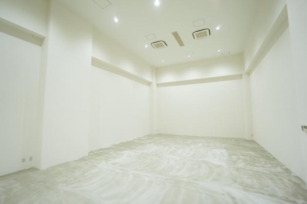 daiwa_tsukiji_bldg-B1-09-sohotokyo