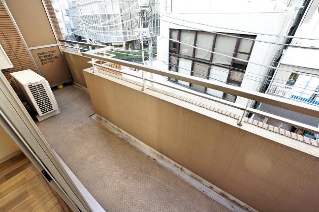 maia_shibuyasakuragaoka-401-barcony-01-sohotokyo