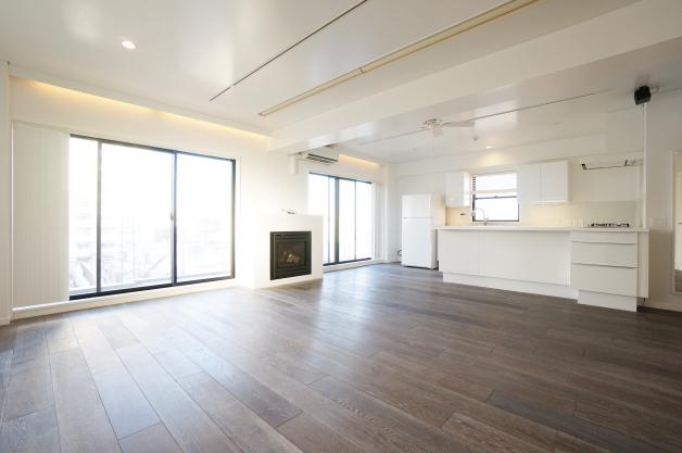 okusawa_apartment-6F-room-03-sohotokyo