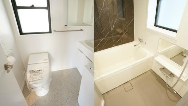 okusawa_apartment-bathroom-02-sohotokyo