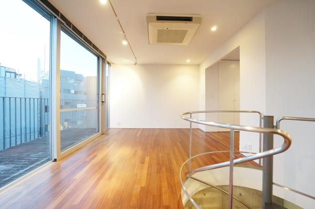 daikanyama_iltempo-301-room-02-sohotokyo