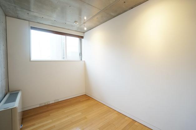 hanegi_IGH-C07-room-12-sohotokyo