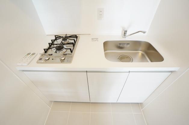 lapis_harajuku_3-401-kitchen-02-sohotokyo