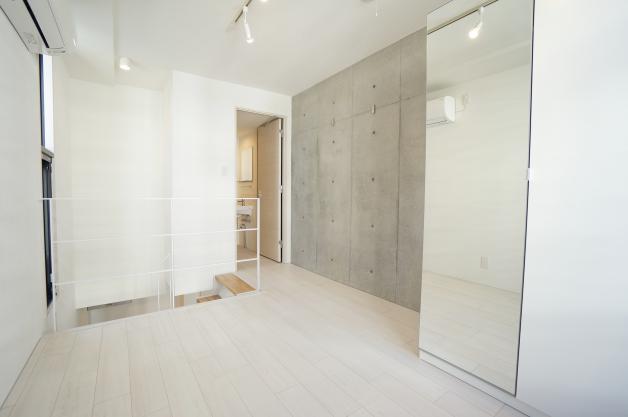 lapis_harajuku_3-401-room-08-sohotokyo