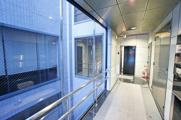 nagurado_bldg-B102-entrance-01-sohotokyo