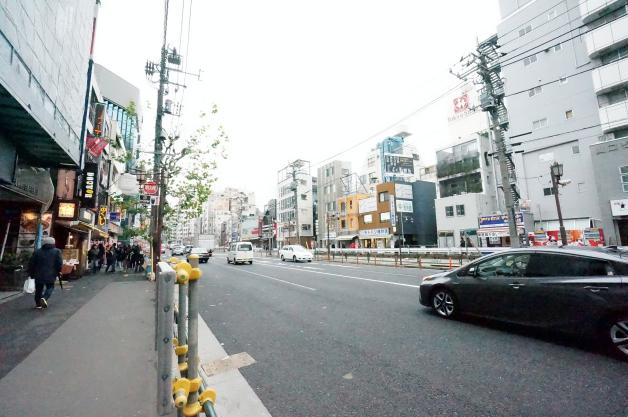 nakameguro3