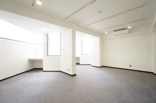 villa_moderna-A406_407-room-01-sohotokyo