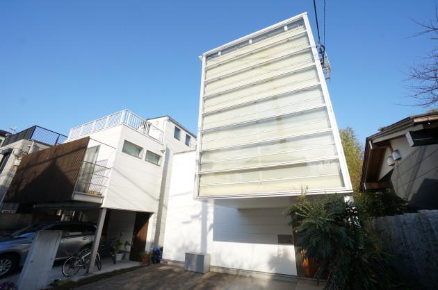 M_RESIDENCE-facade-04-sohotokyo