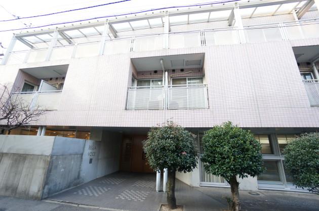 bella-voce-outward-soho-tokyo-02