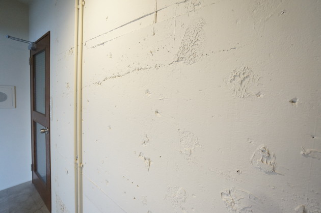 black-aoyama-5F-room06