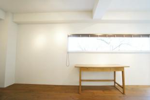 【募集終了】原宿駅至近のコンパクトなリノベーションオフィス。