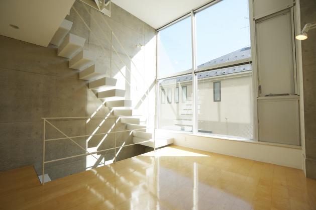modelia_brut_toritsudai-203-room-02-sohotokyo