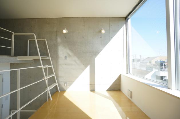 modelia_brut_toritsudai-203-room-10-sohotokyo