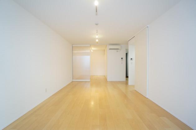 path-sohotokyo-008-room02
