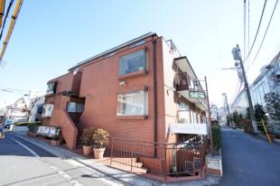【募集終了】南青山、名物ヴィンテージマンションの居抜き区画