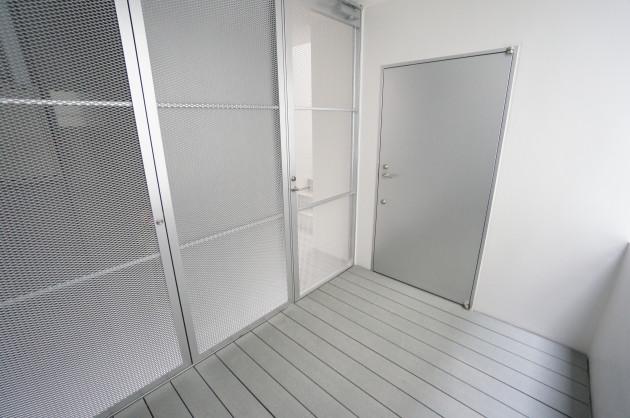bancho_huis-301-entrancedeck-02-sohotokyo