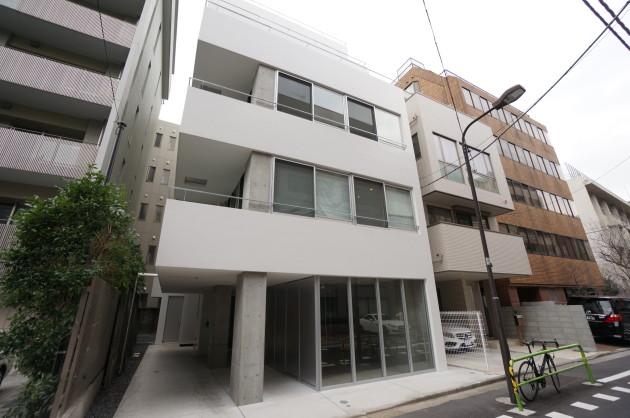 bancho_huis-301-facade-01-sohotokyo