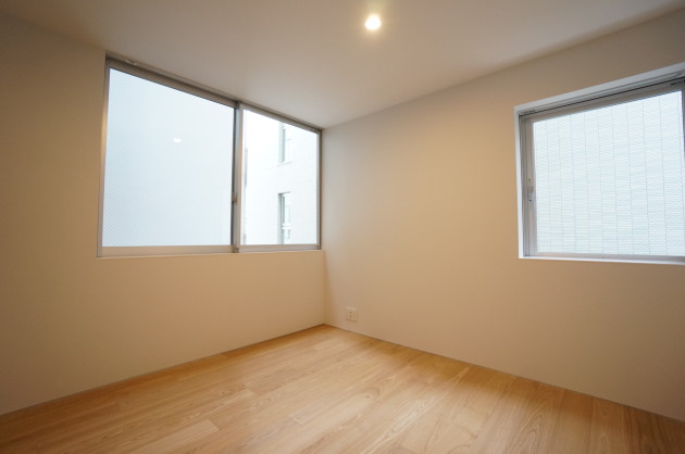 bancho_huis-301-room-05-sohotokyo