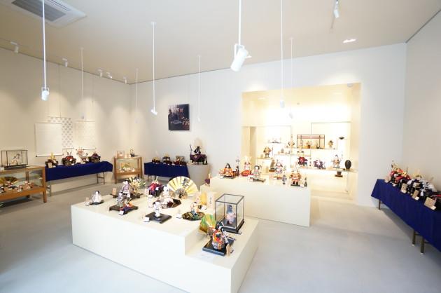 beisyu_bldg-1F-showroom-02-sohotokyo