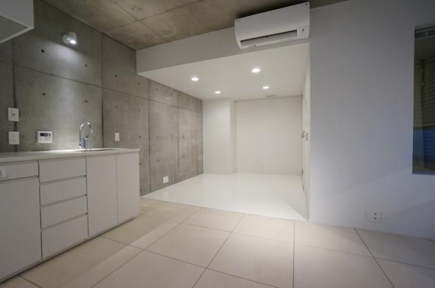 courtmodeliaroppongi-103-room-03-sohotokyo