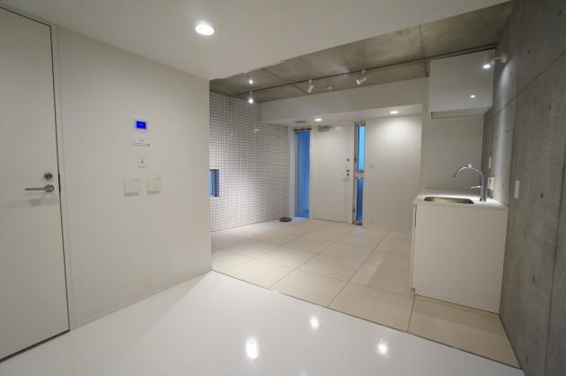 courtmodeliaroppongi-103-room-06-sohotokyo