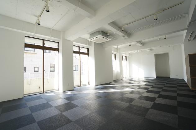 flat_aoyama-308-room-09-sohotokyo