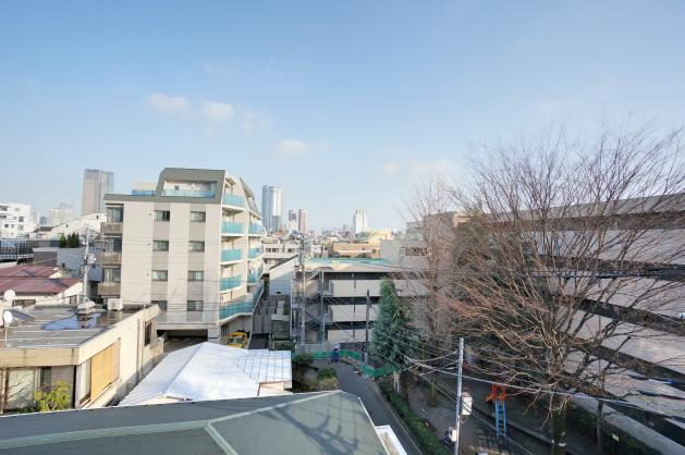 fs-minamiaoyama-04
