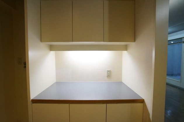 shibuya-NFLAT-kitchen-6