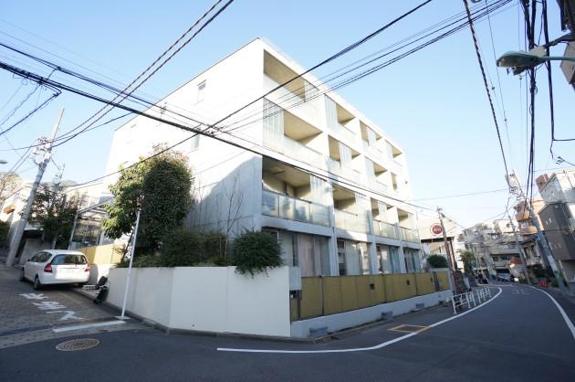 silhouette-102-facade-01-sohotokyo