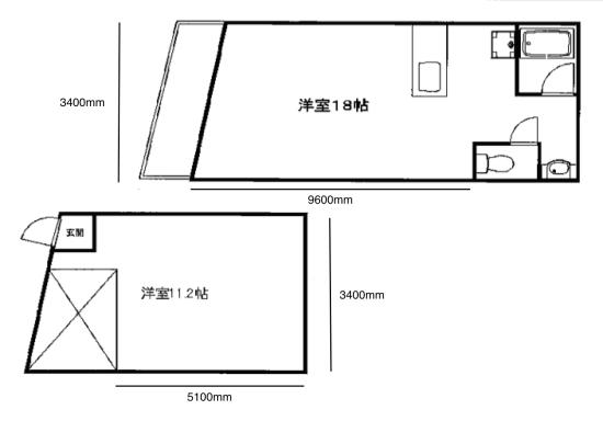 silhouette-102-sohotokyo