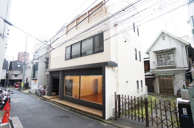 amb_nishiazabu_bld-facade-01-sohotokyo
