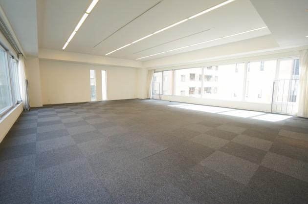 duplex_ginza_8_14-room-02-sohotokyo